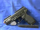 KWC Air Gun/Pellet Gun/BB Gun BLACK OPS